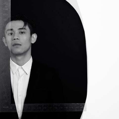 Tianqi Du, Pianist