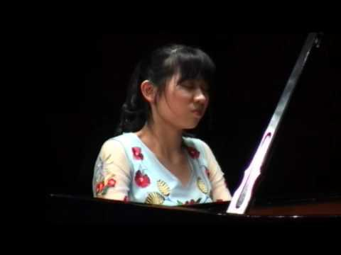 "Beethoven - Sonata No. 21, Op. 53 ""Waldstein"""